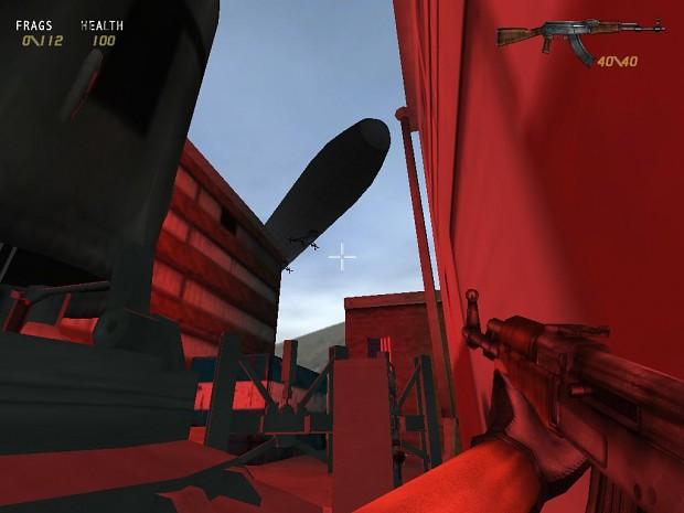Battlefield 3D.V2 de_world-at-war