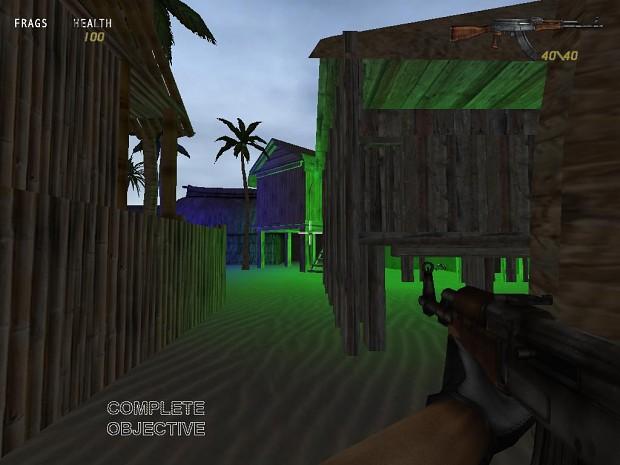 Battlefield 3D.V2 fy_tropical