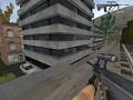 Battlefield 3D.V2 de_URBAN-Combat