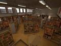 fy_bibliotek_fix