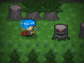 Grindventure - Extra Alpha Demo