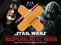 Republic at War 1.1 GC Performance Patch