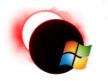 "Red Eclipse 1.2 ""Cosmic Edition"" for Windows"