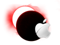 "Red Eclipse 1.2 ""Cosmic Edition"" for Mac OS X"