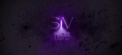 Soulvizier Beta 0.35