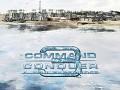 C&C3 NE For Tiberium Wars