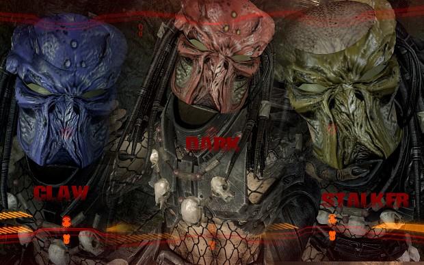 AVP Ceremonial Mask