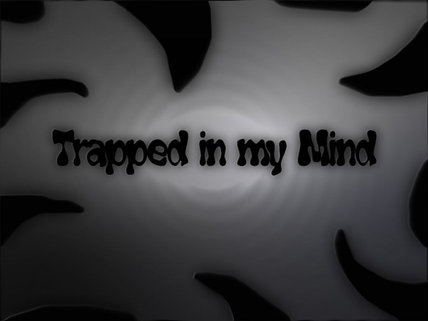 Trapped In my Mind 1.01 (Fix Checkpoint)