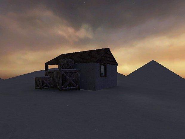 gm_littlehouse v1.0