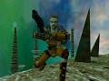 Half-Life: Dreamcast v1.0