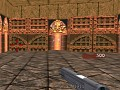 "NZP Custom Map ""Temple"""
