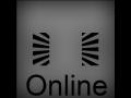 Pixel Fortress Online 0.15