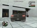 Grand Theft Auto: Stati Uniti