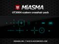 [MiA] CrossHair Pack