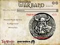 Mount&Blade Warband -Ragnarök v0.9