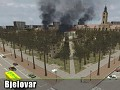 COD4 Bjelovar