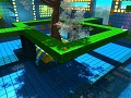Marble Arena 2 Linux