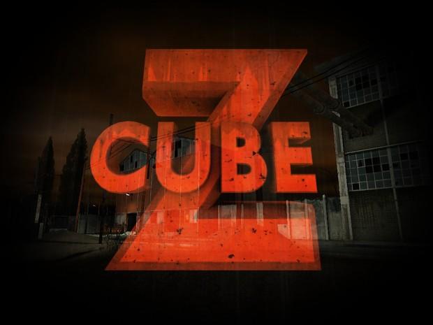 Z-Cube licence