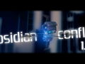 Obsidian Conflict 1.35 Hotfix #1 (Server)