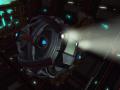 Miner Wars Demo (Pre-Alpha)