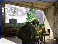 Call of Pripyat M.S.U   V.2