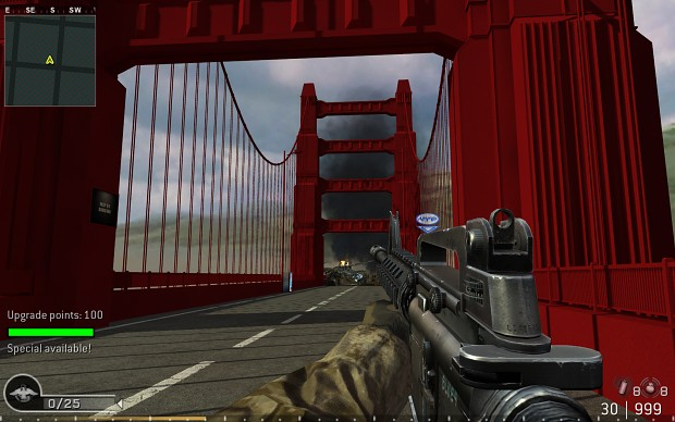 Addons Mapas Call Of Duty 4 01