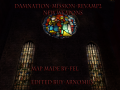 Damnation Revamp2