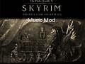 Freelancer Skyrim Music Mod