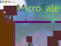 MicroTale Beta v2.0