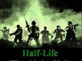 Half-Life : The Alpha Unit v 1.1 (full) ENG