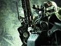 Fallout 3 Version 10