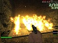 BraXi's Death Run v1.1 [FULL]