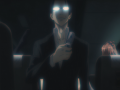 Shido Pictures