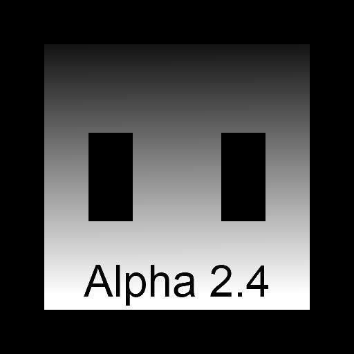 Pixel Fortress v2.4