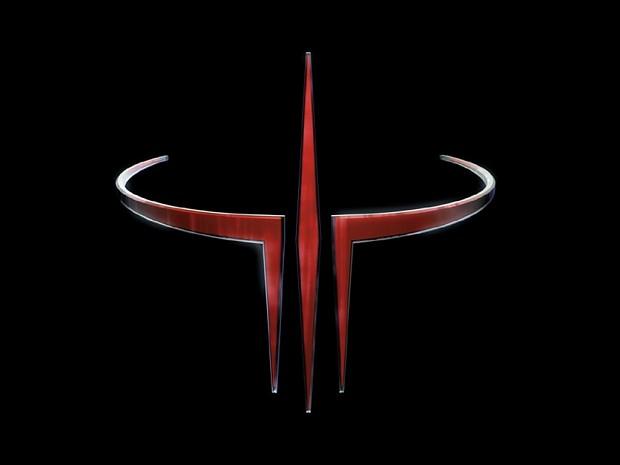 Quake III Arena source code