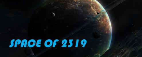 2319 (Music)