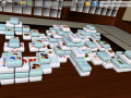OGS Mahjong 1.0.1 for linux (64 bit)