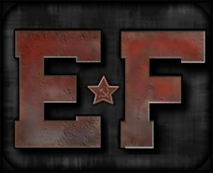 Eastern Front 1.60 FULL [OUTDATED DON'T DOWNLOAD]