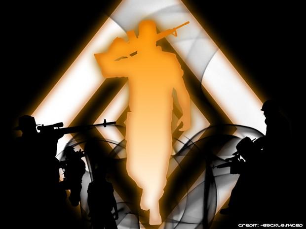 Gunslinger's Academy 2.4.2 (Win32)