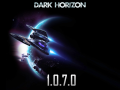 Dark Horizon 1.0.7.0 Patch