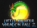Little Fighter 2 vDBZ 3.1