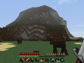 Sphax PureBDCraft HD Textures for Minecraft v1.4.5