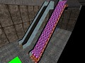 Working Escalator Demo