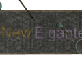 New Elgante 0.80 Hotfix