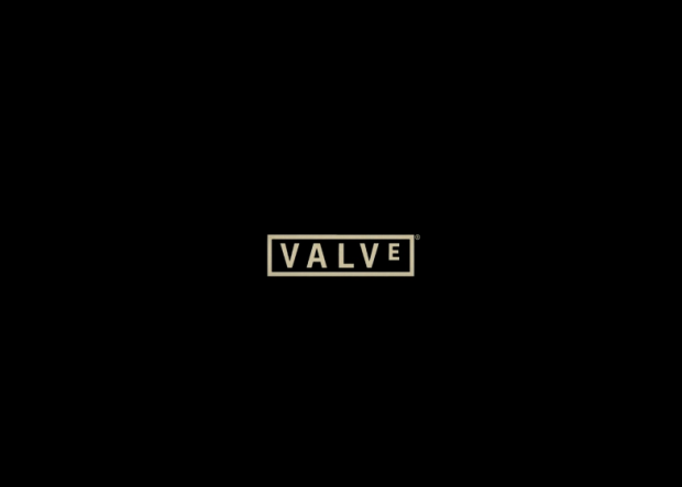 Dota 2 + Valve's Portal 2 Intro = MindBlow