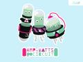 Amp, Watts & Circuit Demo Release! PC Version