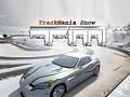 TrackMania Snow