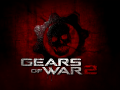 weapons gears of war 2