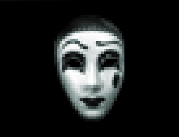 Masked - v1.0.0.1