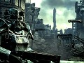 Fallout 3 Version 10.1 Patch